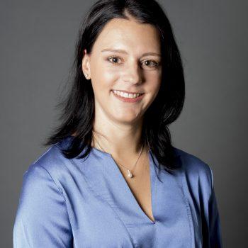 Karina Habereder